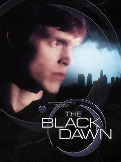 The Black Dawn