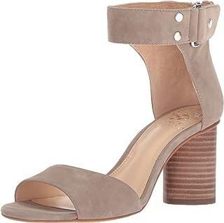 Vince Camuto Women's Jannali Heeled Sandal