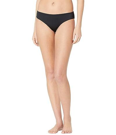 Nike Essential Scoop Bikini Bottoms Women