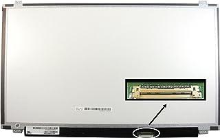 LK.13308.001 CCFL LCD LPL 13.3 WXGA GLARE LP133WX1-T