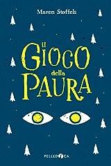 Il gioco della paura: Fright Night (NeroInchiostro) (Italian Edition) Kindle Edition