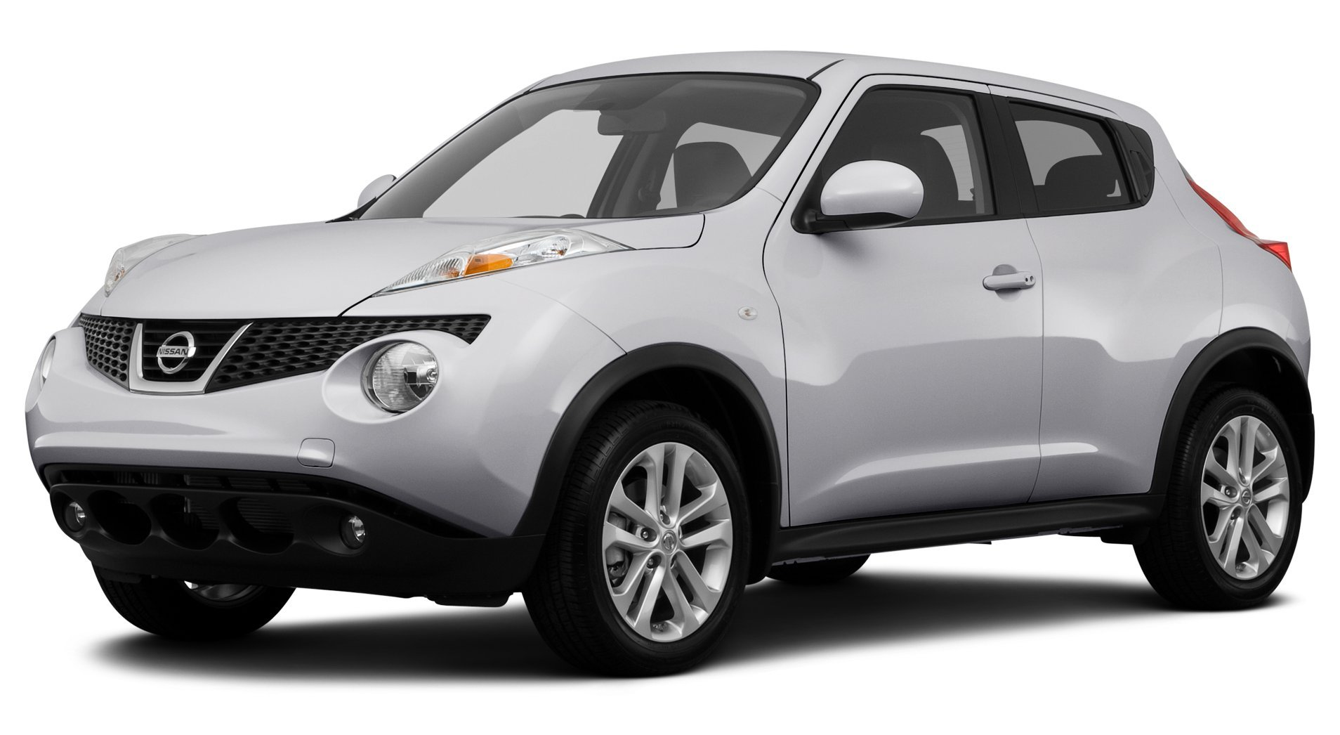 Amazon.com: 2014 Nissan Juke Reviews, Images, and Specs ...