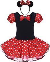 Amazon.es: disfraces niña 2-3 años