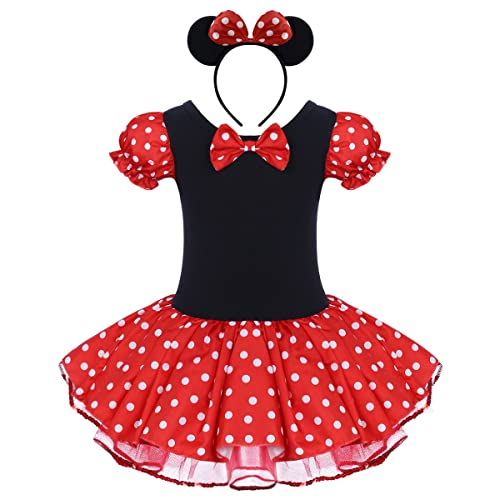 Christmas Carnival Theme Outfit.Kids Carnival Costume Amazon Com