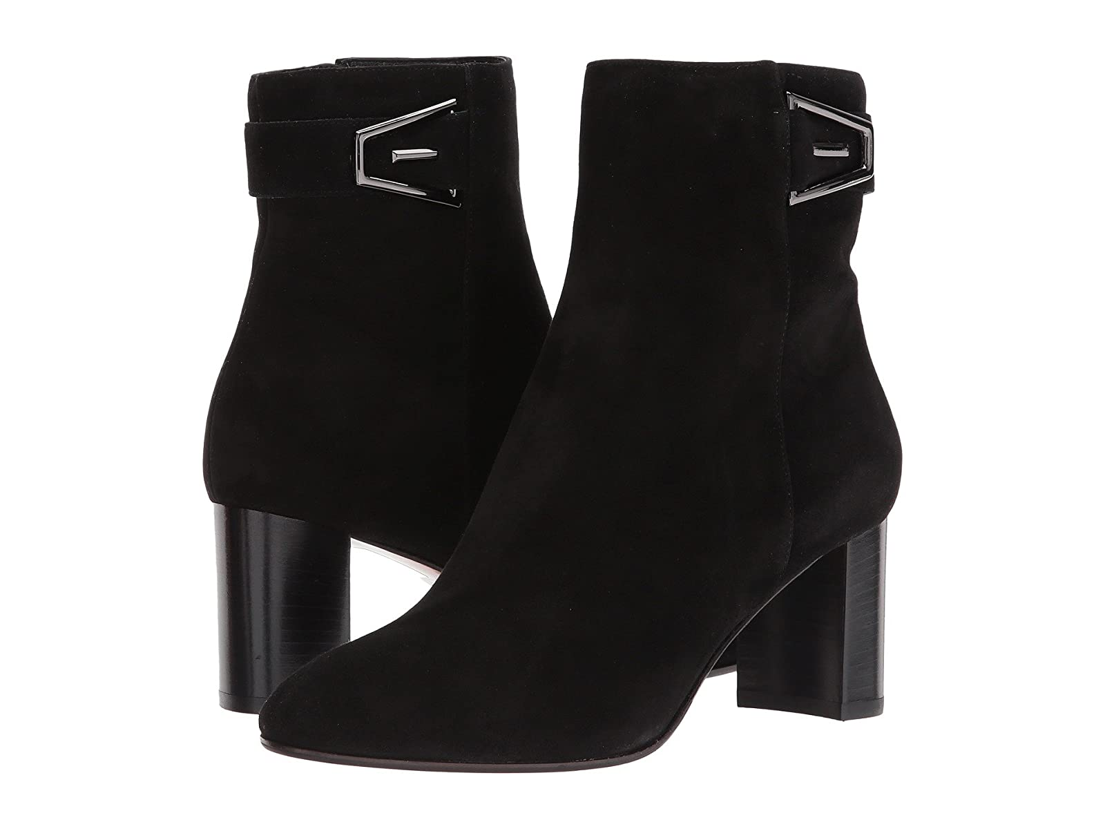 Aquatalia VeneziaCheap and distinctive eye-catching shoes