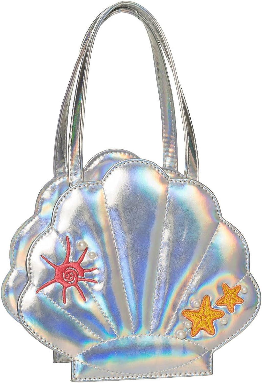 Verbotene Ariel Alternative Vintage Retro Handtasche B06XQXT1MK  Moderater Preis