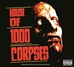 Best house of 1000 corpses songs Reviews
