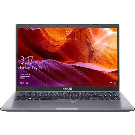"""Asus Vivobook M515DA-EJ301T - AMD Ryzen 3 3250U 2.6 GHz / 4GB DDR4 / 1TB HDD / 15.6""""FHD / AMD Radeon™ Integrated Graphics / Windows 10 Home / 1Yr Warranty / Grey / 1.8 Kgs"""