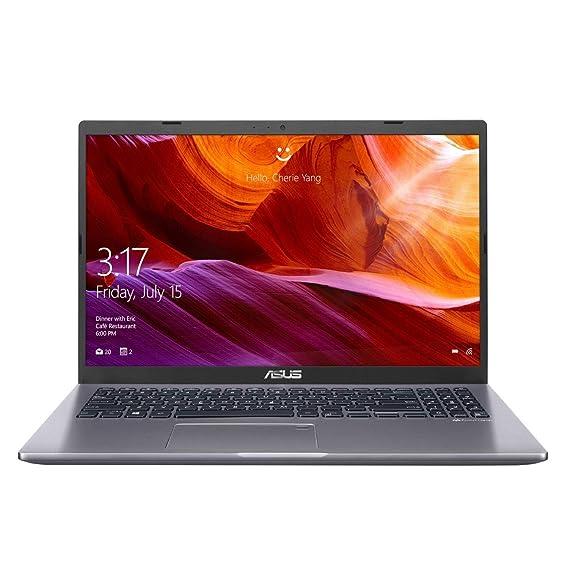 """Asus Vivobook M515DA-EJ001T- AMD Athlon Silver 3050U, 2.3 GHz / 4GB DDR4 / 1TB HDD / 15.6"""" FHD / AMD Radeon"""