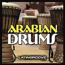 Arabic (DJ Lucerox Remix)