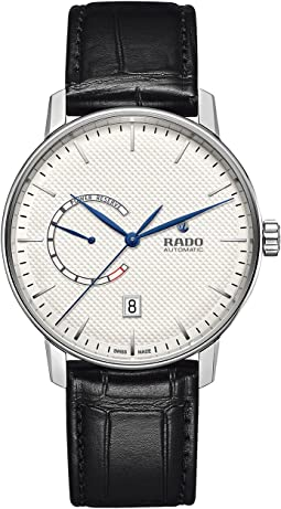 Coupole Classic - R22878015