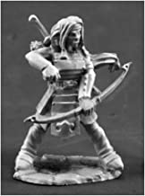 Reaper: Dark Heaven: Female Hobgoblin Archer