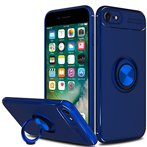 iphone 7 phone cases for boys