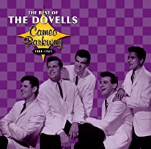 the dovells songs