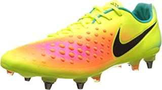 Magista Opus Ii Sg-Pro Mens Football Boots 844597 Sneakers Shoes