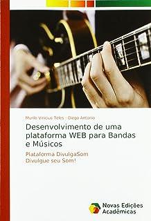 Amazon.es: Nova Banda - Envío gratis