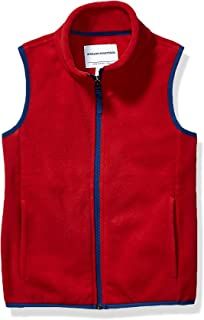 Best toddler boy christmas sweater vest Reviews