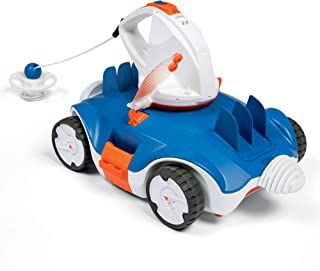 Bestway Flowclear Aquatronix Automated Pool Cleaning Robot