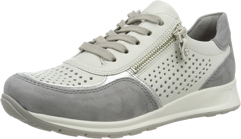 ARA Womens Olivia 34556 Sneaker