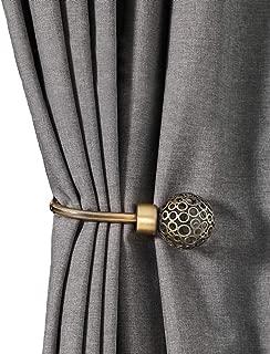 Best premium linen fabric Reviews