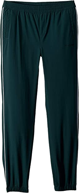 Flynn Windbreaker Pants (Toddler/Little Kids/Big Kids)