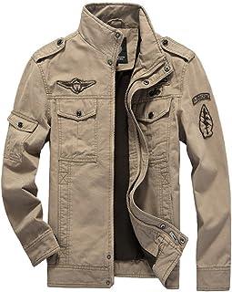 Suchergebnis Suchergebnis auf Suchergebnis auf fürjacke fürjacke herren sommerBekleidung herren sommerBekleidung I76Ygyvbf
