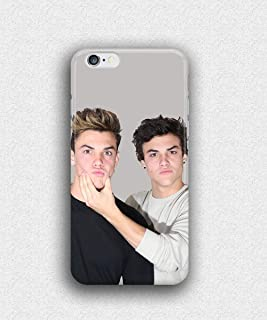 Best dolan twins phone case iphone 6 Reviews