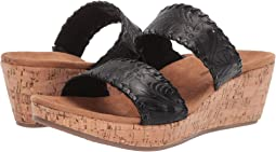 bc61fbe2121 Women s Sandals + FREE SHIPPING