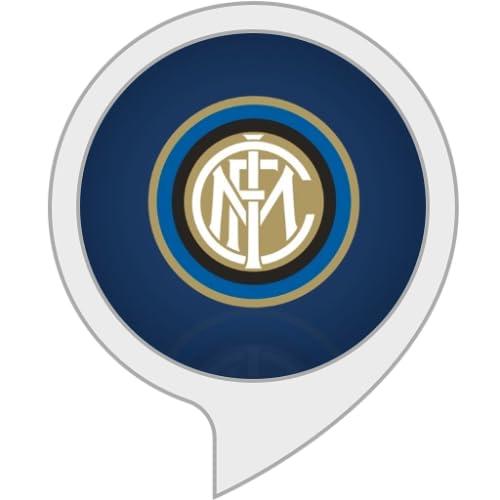 Quando gioca l'Inter ?