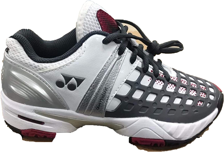 Yonex Power Cushion SHT-PROEX Tennis shoes