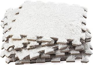 is carpet tile a good idea