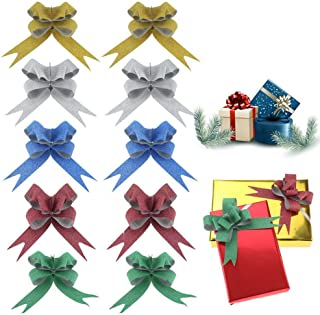 Best premade small bows Reviews