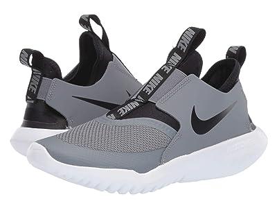 Nike Kids Flex Runner (Big Kid) Kids Shoes