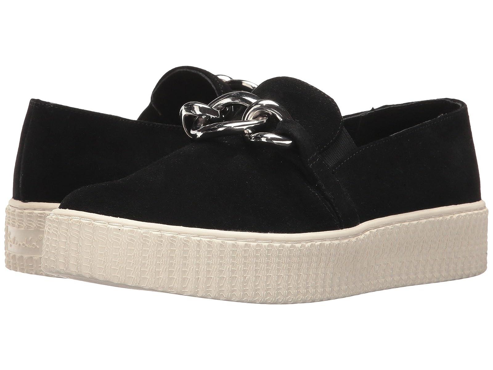 Splendid RobertaCheap and distinctive eye-catching shoes