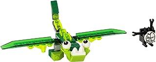 LEGO Mixels Mixel Slusho 41550 Building Kit