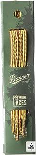 Danner Laces 72