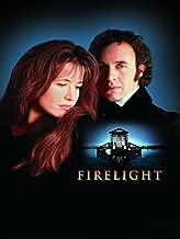 Best watch firelight movie Reviews