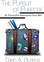 Best discovering your truth Reviews
