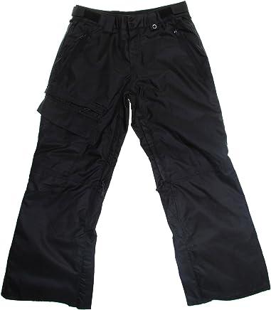 Neff  Youth Daily 2 Pants