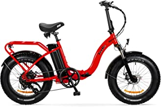 Best fastest electric bicycle Reviews