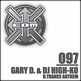 Best trance anthems 2001 Reviews