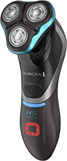 Remington Men's Style Series R5 Rotary Shaver