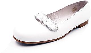 Selquir 2842 6 Blanco, Scarpe col Tacco Bambine