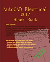 Best autocad electrical 2017 price Reviews