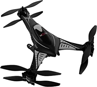Best jetjat drone price Reviews