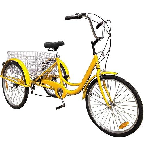 Trike Bike: Amazon com
