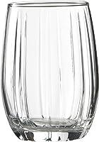 Paşabahçe Linka Su Bardağı, Sade, 240 Ml, 6 Parça