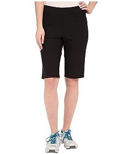 adiStar Bermuda Shorts