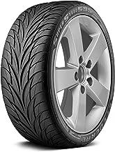 Nexen N-PRIZ AH8 All- Season Radial Tire-245/45R18 96H SL-ply