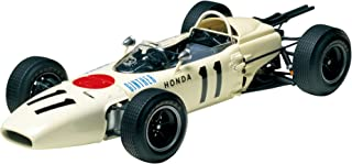 Tamiya - Honda F1 RA 272